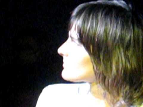 Daniela Sea  Le Plasir  28.02.2010  4.AVI
