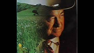 Green Green Valley [1970] - Tex Ritter
