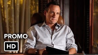"""How to Get Away with Murder 1x05 Promo """"We"""