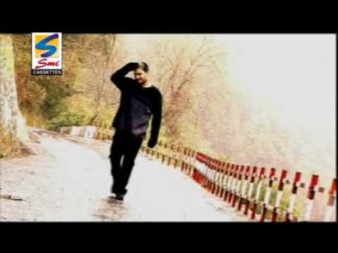 Tere Pind Saanjh - Hardeep Cheema - Punjabi Sad Song