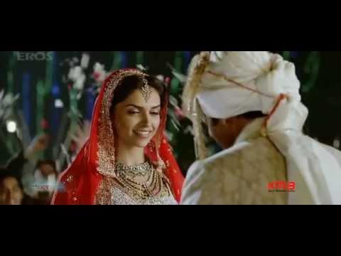 Ye Dooriyan - Love Aaj Kal a complete movie in a single song HD 1080p