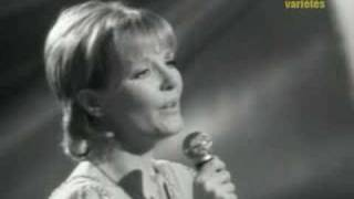 Watch Petula Clark You And I video