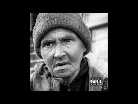 Griselda - Bang (Remix) Ft. Eminem