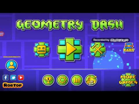 How To Hack Geometry Dash Mobile Only (tutuapp) Outdated [PATCHED]
