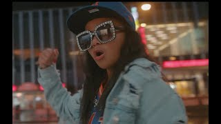 Brooklyn Queen - Run It [Official Video]
