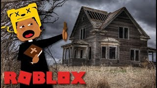 OH HECKS NAH - France GAMEPLAY ROBLOX ROSES