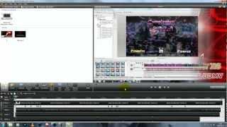 VideoTutorial Camtasia Studio v7 - Parte 1