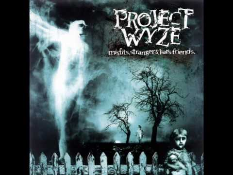 Клип Project Wyze - Only Time Will Tell