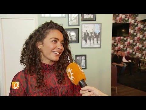 Fajah Lourens helpt je af van cellulite - RTL BOULEVARD