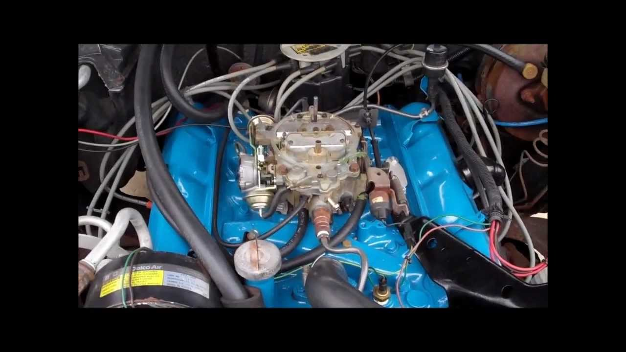 small resolution of 1979 oldsmobile wiring diagram