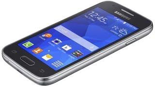Samsung Galaxy Ace 4 Lite SM-G313H обзор ◄ Quke.ru ►(Интернет-магазин Quke.ru представляет видеообзор смартфона Samsung Galaxy Ace 4 Lite SM-G313H Узнать цену, описание на смартф..., 2014-08-25T14:53:30.000Z)
