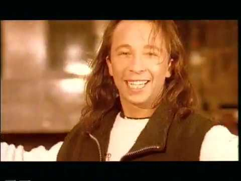 Dj Bobo Love Is All Around Official Music Video New Upload Youtube