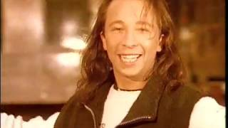 DJ BoBo - LOVE IS ALL AROUND (Official Music Video New Upload)