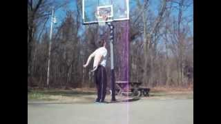 Goaliath 60 BRS Basketball System Review!(, 2012-11-18T14:01:50.000Z)