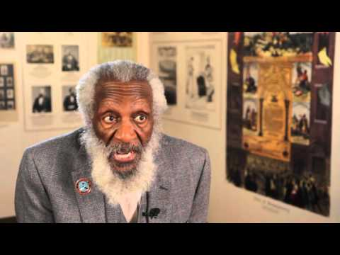 ASM_Interview 46_Dick Gregory 9