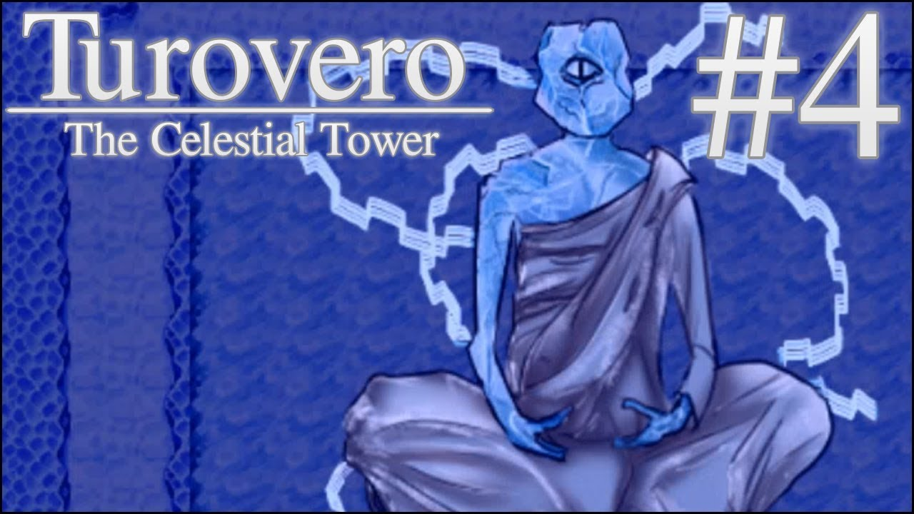 Fire zeal end of demo turovero the celestial tower rpg fire zeal end of demo turovero the celestial tower rpg maker part 4 flare lets play publicscrutiny Image collections