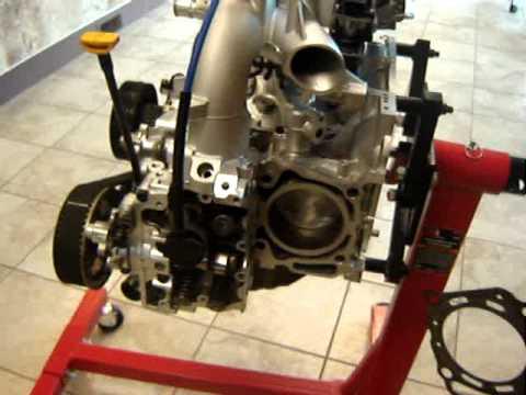 Subaru Repair Salt Lake City,Subaru Auto Repair Salt Lake City,Subaru Car Repair Sandy Utah GT Auto
