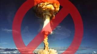 nanocost-desarme nuclear