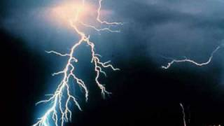 Rhapsody - Lord of Thunder (+lyrics)