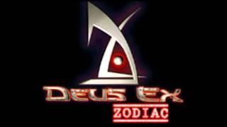 Deus Ex: Zodiac Soundtrack- Buenos Aires Ambient