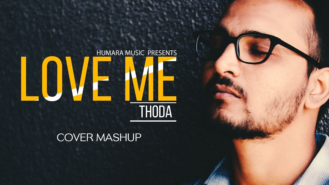 love me thoda aur arijit singh mp3 song download
