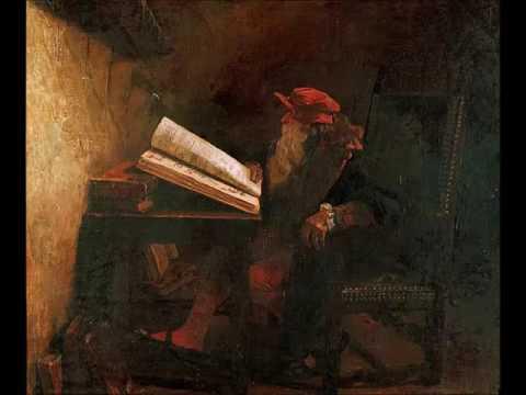 Szenen aus Goethes Faust / Robert Schumann