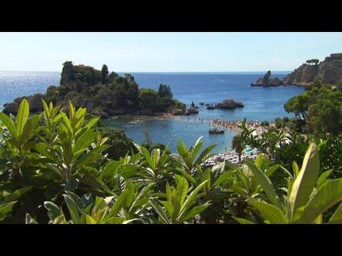 Doku HD Der große Urlaubscheck - Sizilien - Dolce Vita oder Chaos Italiano