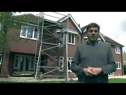 2020 Solar PV: Mitigating shade in a Solar PV design (part 2)