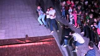 день веселиново- 2012майданс  часть 1.mpg(, 2012-09-24T03:40:37.000Z)
