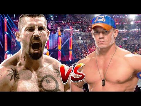 Yuri Boyka vs John Cena from YouTube · Duration:  12 minutes 55 seconds