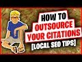 Outsource Your Citations