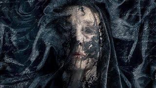 Муза смерти - Трейлер на Русском | 2018 | 1080p