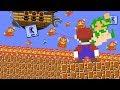 Mario 39 S Battle Royale Mario Animation mp3
