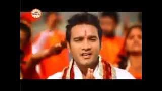 Dudhadhari Mor Di Sawari Kar Aayi Jogiya - Superhit Baba Balak Nath Bhajaj By Master Saleem