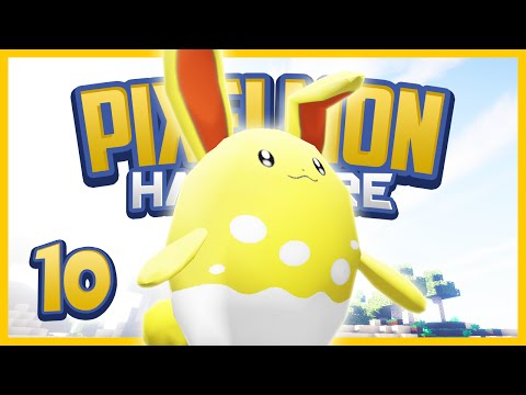 how to delete a home in pixelmon