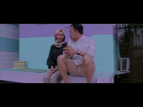 Prewedding Clip Ahmad + Rya