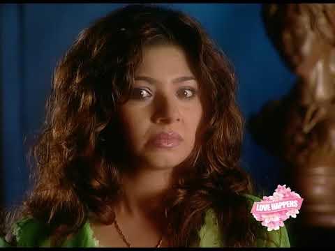 Zee World: Love Happens | Finale