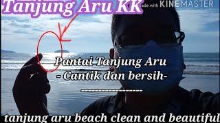 Download Tanjung Aru #cantik dan bersih-