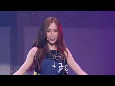 Free Download 03_ S´... Taeyeon Concert In Seoul  - Holiday + Cover Up + All Night + Fashion + Why [taeyeon] Mp3 dan Mp4