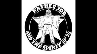 Father Yod (cover) Contraction (cover) YaHoWha 13 sky saxon Spirit 76