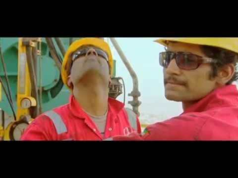 Abu Dhabi National Oil Company ADNOC Group of Companies   YouTube 2
