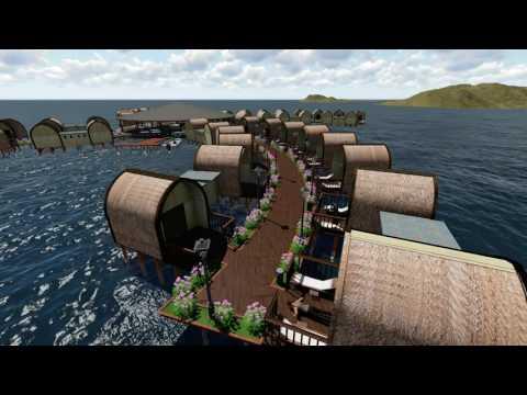 arborek-hotel-raja-ampat-island-just-proposal