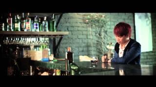 Ký ức nhạt phai - Đỗ Xuân Sơn ( Full MV )