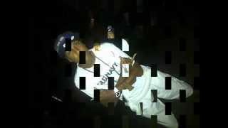 Sofock Ft The Shadow White- El Desahogo!..