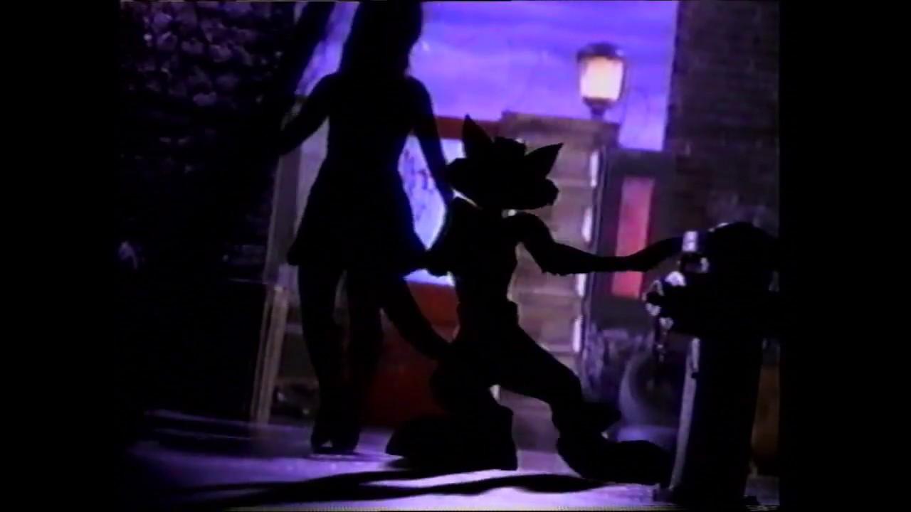 Download Paula Abdul - Opposites Attract - music video 1990