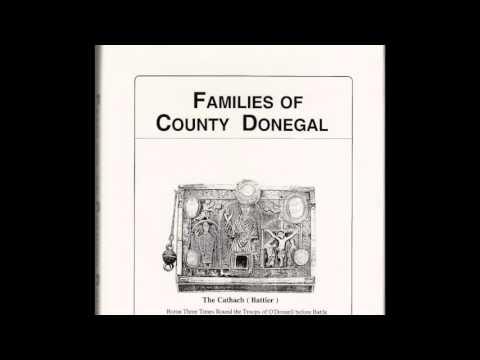 Maloney Moloney family; Get Irish Citizenship; Australia Convicts; Co. Donegal genealogy; IF 129