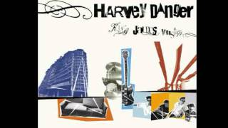 Watch Harvey Danger Underground video