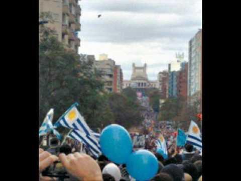 ovni uruguay 2016