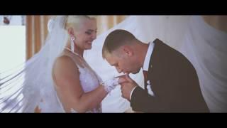 Видеосъемка свадьбы Кривой Рог, Видеооператор на свадьбу Кривой Рог, свадебный клип Кривой Рог