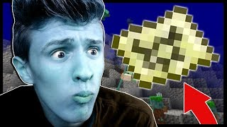 🔴FINDING BURIED TREASURE!? | Minecraft Aquatic Survival Livestream